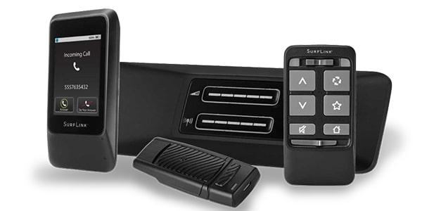 Audiomed pripomocki za slusni aparat